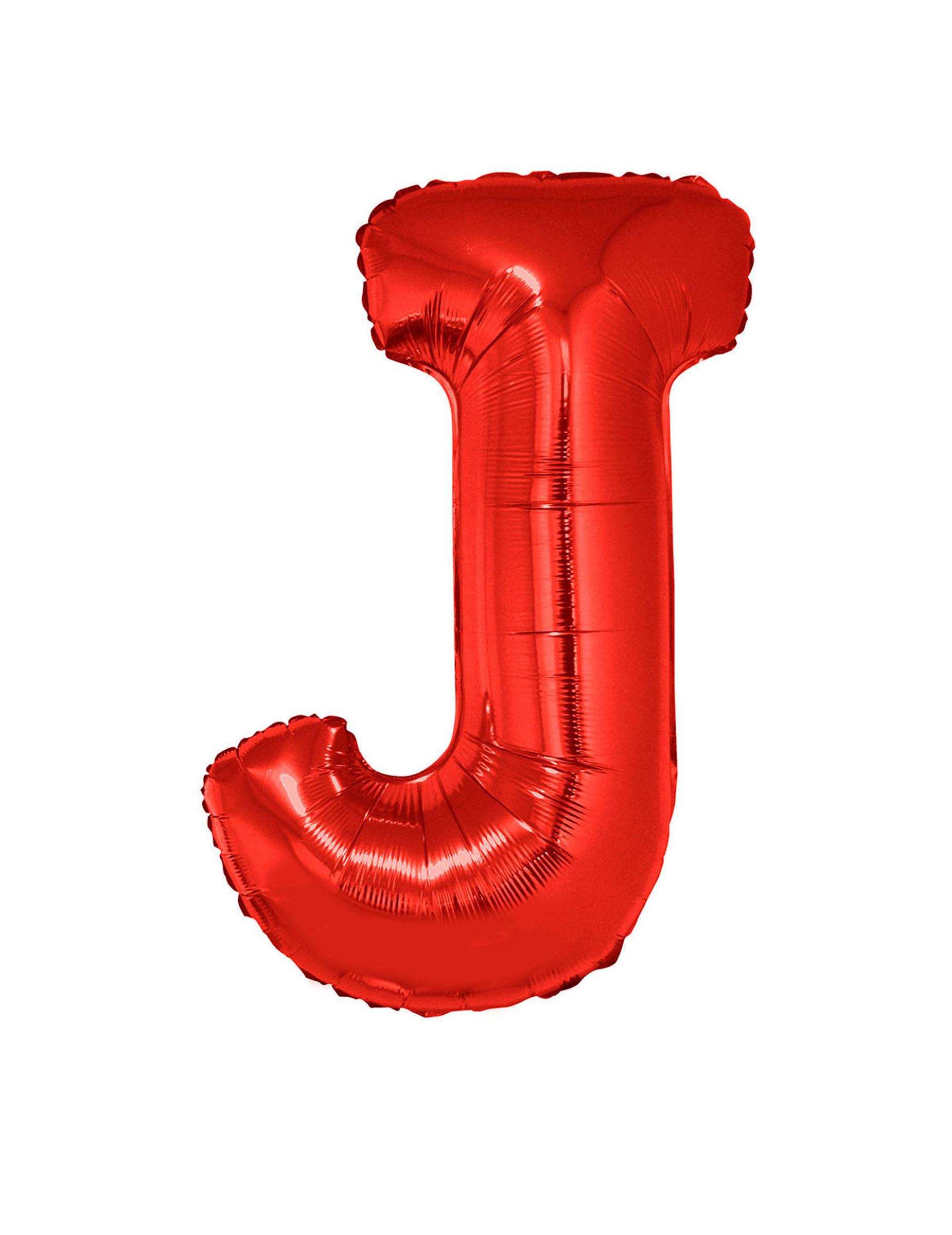 """Résultat de recherche d'images pour """"lettre j ballon rouge K"""""""