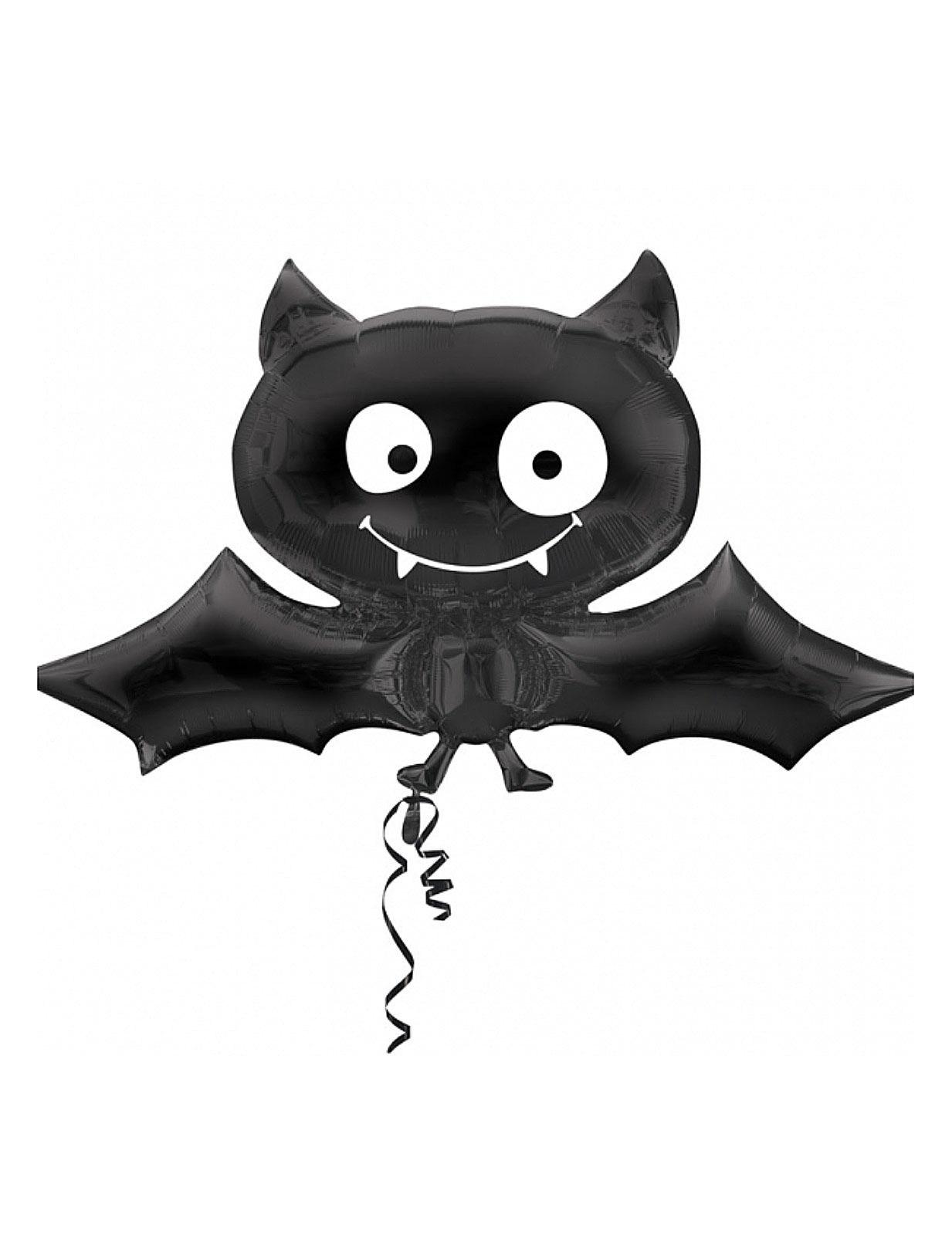 Schön Süße Halloween Fledermaus Malvorlagen Zeitgenössisch ...