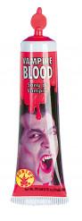 Blutgel extra dick rot 28g