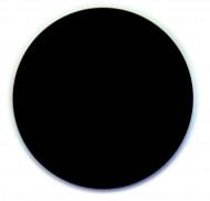 Gesichts- und Körperschminke von Grim'tout Make-Up Zubehör schwarz 20 ml