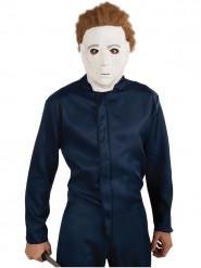 Michael Myers Halloween Maske für Erwachsene