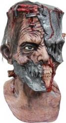 Frankenstein Monster Maske für Erwachsene