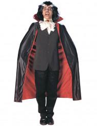 Dracula Umhang