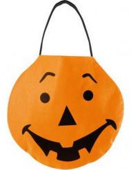Kürbis Handtasche Halloween