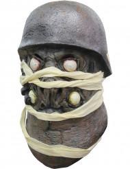 Frankenstein's Army Maske - Zombot