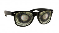 Monster Brille