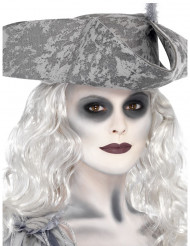 Geist Make-Up-Set Halloween bunt 9g