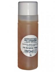 Gelatine Modelliermasse transparent 100ml