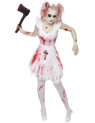 Halloween Ideen Kostum Frauen.Halloween Kostume Fur Frauen Alle Gunstig Damen Kostume