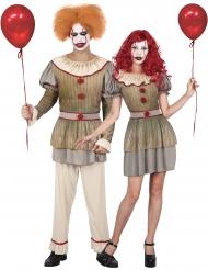 Kostüme karneval pärchen Märchen Kostüme