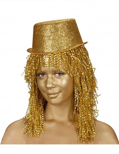 Make Up gold 28g