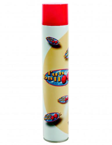 Helium-Spraydose 12 L für einen Ballon