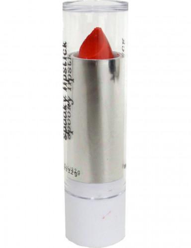 Lippenstift Make-up rot