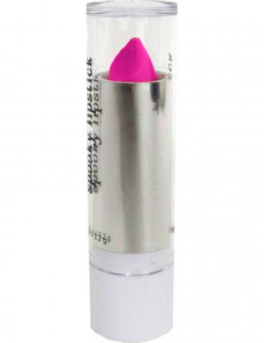 Lippenstift pink