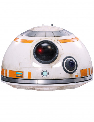 BB-8 Maske Star Wars VII™ bunt
