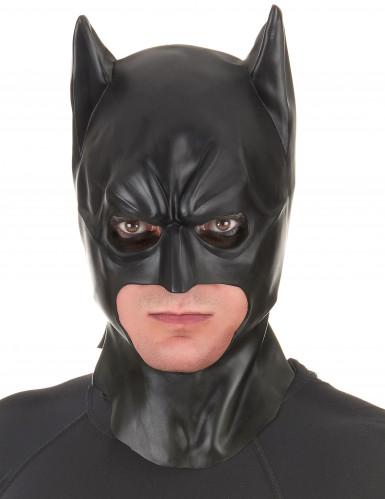 Fledermausmaske für Erwachsene