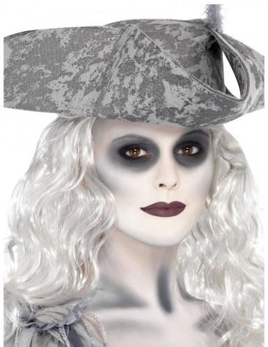 Geist Make-Up-Set Halloween bunt 9g