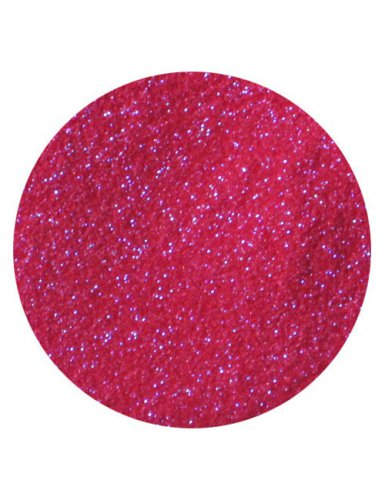 Candy Pink Tattoo-Glitzer pink 2g