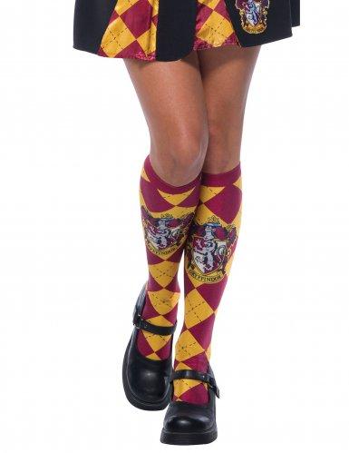 Gryffindor™-Socken Harry Potter™ für Erwachsene bunt
