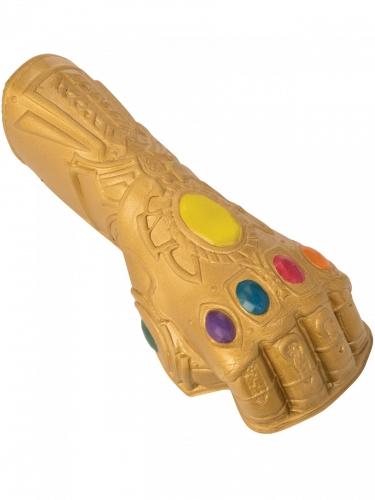 Thanos™ Kinderhandschuh Avengers Infinity War 2 Endgame™ bunt