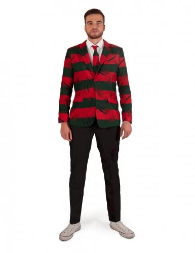 Freddy-Krüger™-Kostüm Suitmeister™
