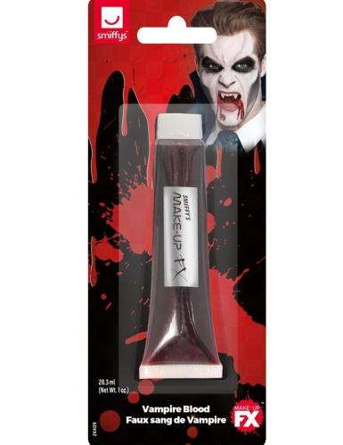 Vampir-Blut Kunstblut rot 28,3 ml