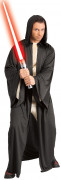 Star Wars Sith Kapuzengewand Lizenzware schwarz