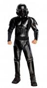 Shadow Trooper™-Kostüm Star Wars schwarz