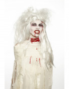 Halloween Zombie-Schminkset Erwachsene 5-teilig