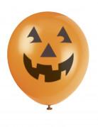 Luftballons - Halloween
