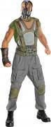 Bane™-Kostüm für Erwachsene Lizenzartikel grau-bunt