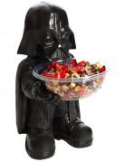 Darth Vader™-Bonbonhalter Star Wars™-Deko schwarz