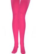 Strumpfhose Blickdicht 60 DEN pink