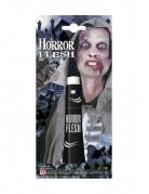 Horror Make Up grau 28ml