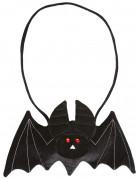 Halloween Fledermaus-Tasche für Erwachsene