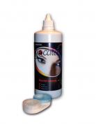 Kombi-Kontaktlinsenflüssigkeit mit 3-fach Schutz 50ml