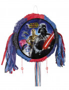 Star Wars™-Pinata Paryanimation bunt 47 cm