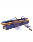 Dumbledore Zauberstab Harry Potter™ Accessoire braun 40cm
