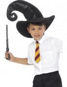 Zaubererset für Kinder 3-teilig