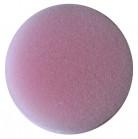 Schwämmchen Make-Up Schwamm feinporig rosa