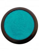 Aqua-Schminke Make-Up türkis 20ml
