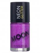 Moonglow©-Nagellack neonlila 15ml
