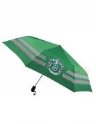 Harry Potter™-Regenschirm Slytherin grün 121cm