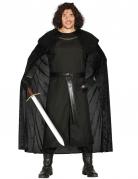 Wächter-Kostüm für Herren Mittelalter Fantasy