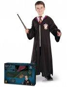 Harry Potter™-Kostümset 3-teilig bunt