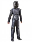 K-2SO™ Star Wars Rogue One™Kinderkostüm schwarz