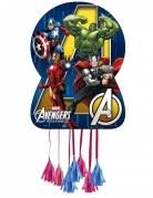 Avengers™ Pinata bunt 46 x 65 cm
