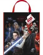 Star Wars™ Tasche die letzten Jedi bunt 33x27cm