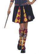 Gryffindor-Rock Harry Potter™ rot-gelb-schwarz