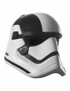 Executioner Trooper Vollmaske Star Wars The Last Jedi schwarz-weiss
